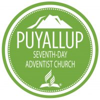 Puyallup SDA Church logo